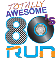 Totally Awesome 80's Run - Glassboro, NJ - race41506-logo.bysb-H.png