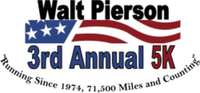 Walter Pierson 5k - West Deptford, NJ - race32720-logo.bA10Eo.png