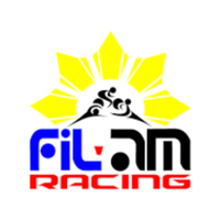 5th Annual STX Fil-Am 5K and Manila Avenue Mile - Jersey City, NJ - race41899-logo.bA8y1-.png