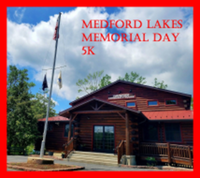 Medford Lakes Colony Memorial Day 5K Run - Medford Lakes, NJ - race2787-logo.bAXr4q.png