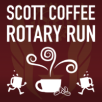 Scott Coffee Moorestown Rotary 8K - Moorestown, NJ - race21-logo.byBbUB.png