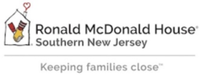 Ronald House Run - West Deptford, NJ - race43897-logo.bCt2HI.png