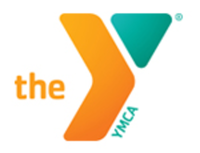 HILLSBOROUGH YMCA HOP 5K - Hillsborough, NJ - race29902-logo.bwU1Qy.png