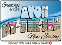 Avon 5K Run/Walk - Avon By The Sea, NJ - race43740-logo.byMjVs.png