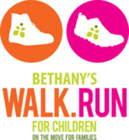 Bethany 5k - Mt. Laurel, NJ - race48374-logo.bAUMxq.png