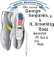 George Benjamin & Browning Ross Memorial 5k - Woodbury, NJ - race294-logo.bCLa7r.png