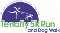 TEF Tenafly 5K Run and Dog Walk - Tenafly, NJ - race8764-logo.btl6Zp.png