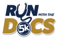 Run with the Docs 5k & 1 Miler - Voorhees, NJ - race17212-logo.bu7HVv.png