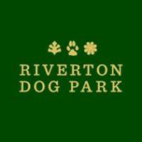 Riverton Dog Park's 5K-9 Run/Walk Presented By F.C. Kerbeck - Palmyra, NJ - race73793-logo.bCTn6H.png