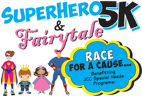Superhero & Fairytale 5K Race for a Cause - Bridgewater, NJ - race44619-logo.bCMqkM.png