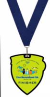 Long Beach Township (LBI) PBA Breakfast 5k Run/Walk - Long Beach Township, NJ - race46193-logo.bA1kNt.png