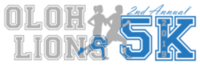 Our Lady Of Hope Lions 5K - Blackwood, NJ - race61322-logo.bCQQWo.png