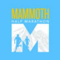 Mammoth Half Marathon - Mammoth Lakes, CA - mammoth.jpg