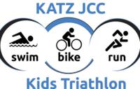 Katz JCC 15th and Final Kid's Triathlon - Cherry Hill, NJ - race763-logo.bCsGRT.png