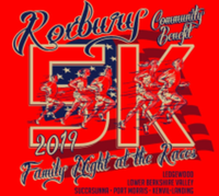 Roxbury Community Benefit 5k Race - Succasunna, NJ - race6643-logo.bCxoAc.png