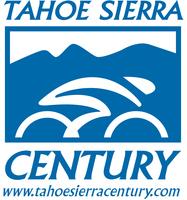 Tahoe Sierra Century 2016 - Olympic Valley, CA - d9dd7e26-ea04-4eee-b72a-13fc99249f66.jpg