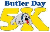 Butler Day 5K - Butler, NJ - race74883-logo.bCTJ07.png