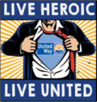United Way of Gloucester County Live Heroic 5k & 1 Mile Super Course - West Deptford, NJ - race2491-logo.by_Kj_.png