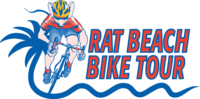 Ride with the Tide Bike Tour - Redondo Beach, CA - 7d6960f6-d9a3-4152-876f-91cfcad9b703.png