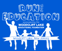 Woodcliff Lake Educational Foundation Run for Education - Woodcliff Lake, NJ - race30818-logo.bwZrLE.png