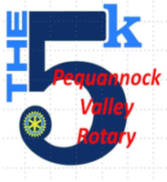 The Pequannock Valley Rotary Foundation 5K Race Walk - Pequannock, NJ - race8559-logo.bxfs80.png