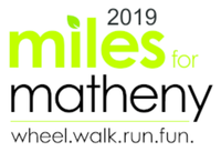 Miles for Matheny - Far Hills, NJ - race43900-logo.bCqkfr.png