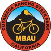 Cuyamaca Rancho State Park Mountain Bike Poker Ride - 2016 - Cuyamaca, CA - 306b4a08-593e-4244-95c4-4126368df080.jpg