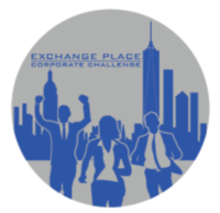 Exchange Place Corporate Challenge - Jersey City, NJ - race74082-logo.bCMfYu.png