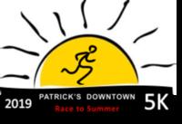Patrick's Downtown Race to Summer 5K - Scotch Plains, NJ - race59271-logo.bC2_Da.png