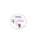 Strong 4 Gianna 5K & Walk - Marlton, NJ - race59649-logo.bEUeQ-.png