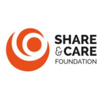 Share & Care Foundation's Make a Difference 5K Walk/Run - Ridgefield Park, NJ - race55045-logo.bAv8_N.png