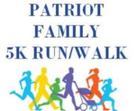 Patriots' Path 5K Run / Walk - Bridgewater, NJ - race59500-logo.bASk_P.png