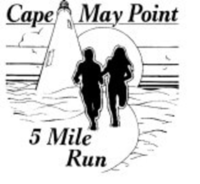 Cape May Point 5 Mile and 2 Mile - Cape May Point, NJ - race68808-logo.bB4Bvm.png