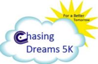 Chasing Dreams 5K & Community Block Party! - Woodlynne, NJ - race33297-logo.bAHYub.png