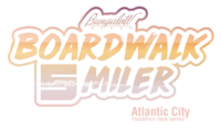 Bungalow Beach Boardwalk 5 Miler presented by AmeriHealth NJ - Atlantic City, NJ - race57998-logo.bDe3kL.png