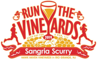 Run the Vineyards - Summer Scurry for Sangria - Rio Grande, NJ - race33965-logo.bBN3eC.png
