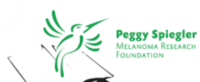 11th Annual  PSMRF Talk While you Run/Walk 5K (USTA certified) - Pennsauken Twp., NJ - race7363-logo.bta6EI.png