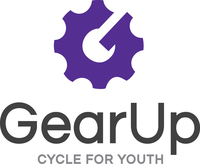 GearUp Cycle for Youth 2016 - West Sacramento, CA - 34c59a07-af20-4838-a3cf-02b8f4810f62.jpg