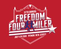 Pitman Freedom Four Miler Run - Pitman, NJ - race33706-logo.bBdxcr.png