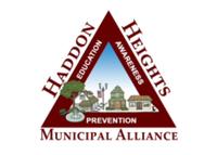 Haddon Heights FireCracker 5k - Haddon Heights, NJ - race3261-logo.bBaXMu.png