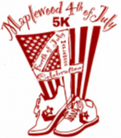 13h Annual Run Through Maplewood - Maplewood, NJ - race4047-logo.btEI3N.png