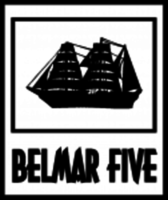 Belmar Five Mile Run - Belmar, NJ - race9379-logo.btt77b.png