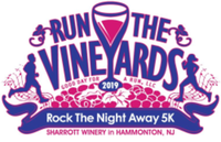 Run the Vineyards - Rock the Night Away 5K - Hammonton, NJ - race33963-logo.bBN3hR.png