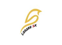 CANARY 5K - Ridgefield Park, NJ - race74182-logo.bCLn31.png