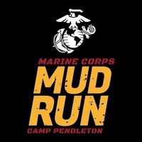 Marine Corps Mud Run - Sunday Race - Camp Pendleton, CA - Mud_Run_2019_square.jpg