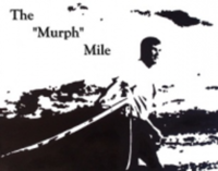 The Murph Mile - Cape May, NJ - race10528-logo.btLE5a.png