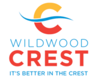 Wildwood Crest 5K Beach Run - Wildwood Crest, NJ - race10353-logo.bxfKhx.png