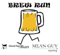The Brew Run Series - Kelly Green Brewing - Pitman, NJ - race74532-logo.bCOjE0.png