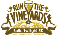 Run the Vineyards - Balic Twilight 5K - Mays Landing, NJ - race55355-logo.bCCaLi.png