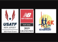 Newark Riverfront 6k - Newark, NJ - race66208-logo.bC6PwP.png